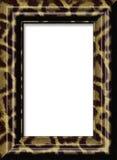 Decorative framework Stock Photo