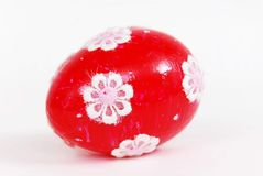 Free Decorative German Easter Decoration Stock Photography - 8386022