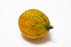 Decorative gourd Stock Photo