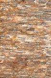 Decorative granite stone Stock Photography