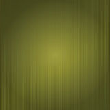 Decorative green background in a strip Stock Photos