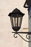Decorative lantern Stock Images