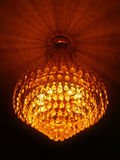 Decorative Light Stock Images