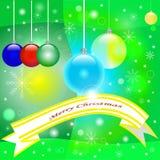 Decorative New Years background. Ornament Celebration Greeting Brilliant the Illustration the Concept the Line Confetti stock illustration