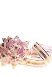 Decorative Ornament Background_1 Stock Image