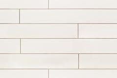Decorative panel. Stock Image