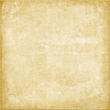 Decorative paper with decorative elements Royalty Free Stock Photography