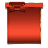 Decorative Paper Royalty Free Stock Image