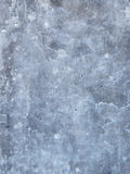 Decorative paper texture Royalty Free Stock Images