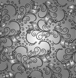 Decorative Pattern Royalty Free Stock Photos