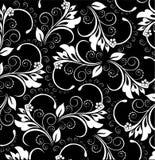 Decorative Pattern Stock Photos