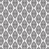 Decorative pattern background Royalty Free Stock Photography