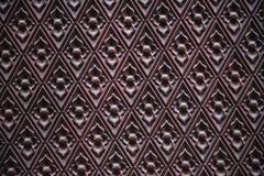 Chinese decorative pattern background Stock Photo
