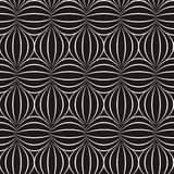 Decorative pattern Royalty Free Stock Photo