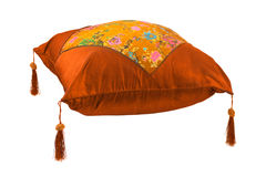 Free Decorative Pillow Royalty Free Stock Photos - 11141328