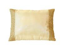 Free Decorative Pillow Stock Photography - 21108762