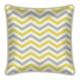 Decorative pillow Stock Photos