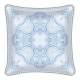 Decorative pillow Stock Images