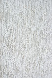 Decorative plaster Royalty Free Stock Photos