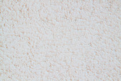 Decorative plaster Stock Photography