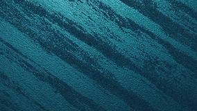 Decorative plaster. For backgrounds and textures Stock Image
