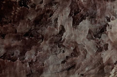 Decorative plaster. Beautiful texture decorative Venetian stucco for backgrounds Royalty Free Stock Photos