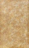 Decorative plaster texture, decorative wall, stucco texture, decorative stucco Stock Photo