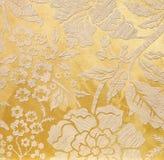 Decorative plaster texture, decorative wall, stucco texture, decorative stucco Royalty Free Stock Images