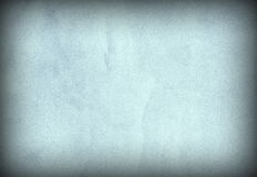 Decorative plaster. Wall stucco texture as the background. Stock Photography