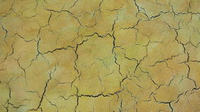 Decorative plasters for backgrounds. For backgrounds and textures Stock Photo
