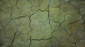 Decorative plasters for backgrounds. For backgrounds and textures Stock Photography
