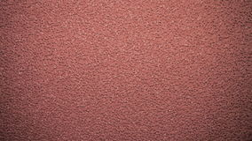 Decorative plasters for backgrounds. For backgrounds and textures Royalty Free Stock Photos