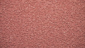 Decorative plasters for backgrounds. For backgrounds and textures Stock Photos