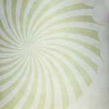 Decorative retro background paper. Stock Photo