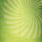 Decorative retro background paper. Stock Images