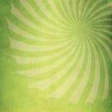 Decorative retro background paper. Stock Images