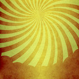 Decorative retro background paper. Royalty Free Stock Image
