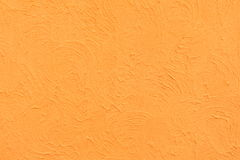 Decorative Rough Concrete Cement Plaster Wall Texture Background Royalty Free Stock Images