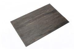 Decorative rug Stock Photography