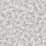 Decorative seamless abstract khaki background Stock Photo