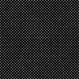Decorative Seamless Geometric Vector Pattern Background.  Stock Photos
