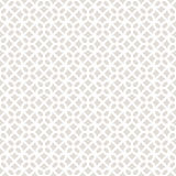 Decorative Seamless Geometric Vector Pattern Background royalty free illustration
