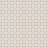 Decorative Seamless Geometric Vector Pattern Background Stock Images