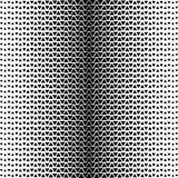 Abstract Seamless Pattern Design Stock Photos