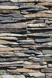 Decorative stone Stock Photography