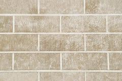 Decorative stone castle wall texture
