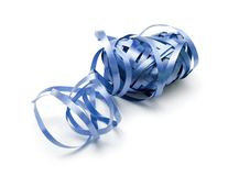 Decorative string Stock Photography