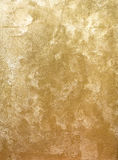 Decorative stucco texture. Decorative plaster texture, decorative wall, stucco texture, decorative stucco Stock Photography