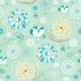 Decorative texture Royalty Free Stock Photos