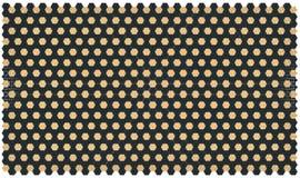 Decorative texture Stock Photo